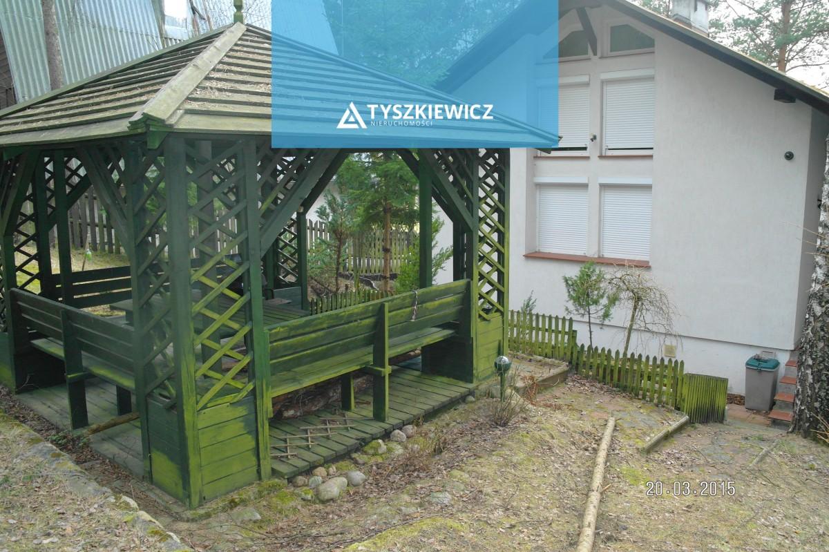 Zdjęcie 15 oferty TY070757 Wąglikowice