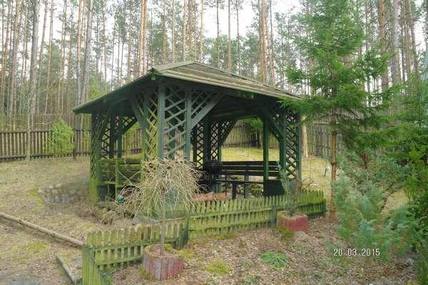 Zdjęcie 16 oferty TY070757 Wąglikowice