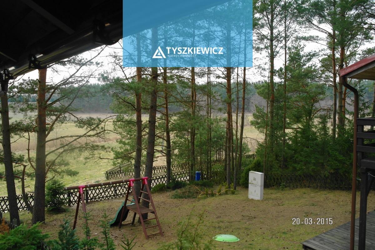 Zdjęcie 14 oferty TY070757 Wąglikowice