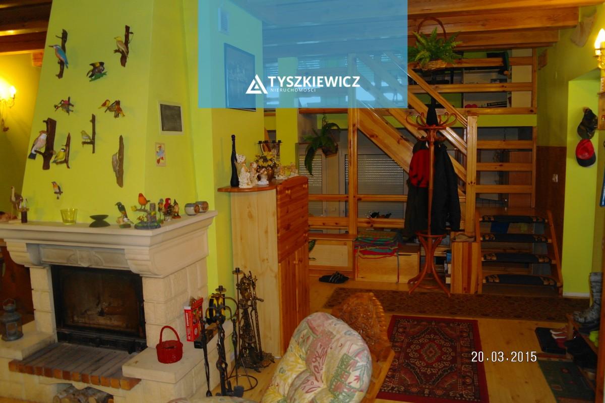 Zdjęcie 10 oferty TY070757 Wąglikowice