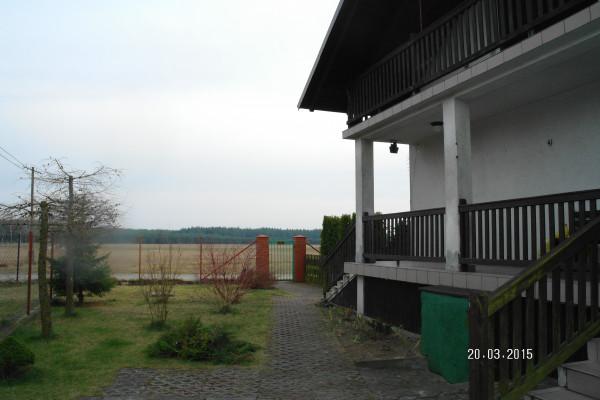Zdjęcie 6 oferty TY070758 Wąglikowice, ul. Gulgowskich