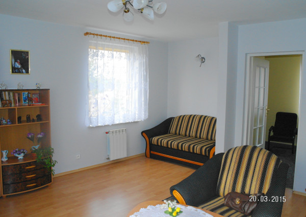 Zdjęcie 8 oferty TY070758 Wąglikowice, ul. Gulgowskich