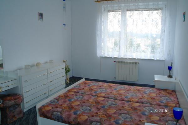 Zdjęcie 10 oferty TY070758 Wąglikowice, ul. Gulgowskich