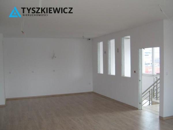 Zdjęcie 1 oferty TY031718 Gdańsk Morena, ul. Piekarnicza