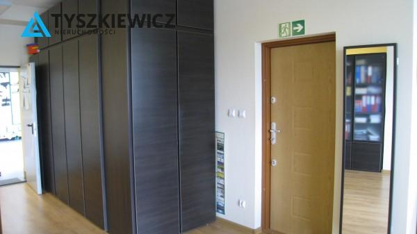 Zdjęcie 2 oferty TY031718 Gdańsk Morena, ul. Piekarnicza