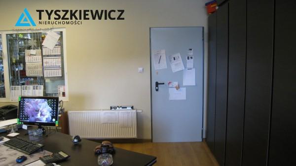 Zdjęcie 4 oferty TY031718 Gdańsk, ul. Piekarnicza