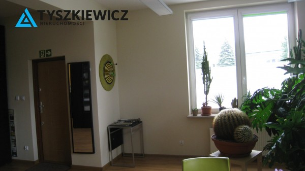 Zdjęcie 8 oferty TY031718 Gdańsk Morena, ul. Piekarnicza