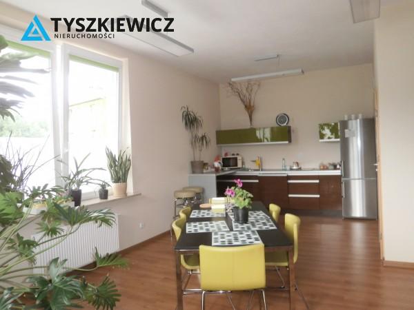Zdjęcie 9 oferty TY031718 Gdańsk Morena, ul. Piekarnicza