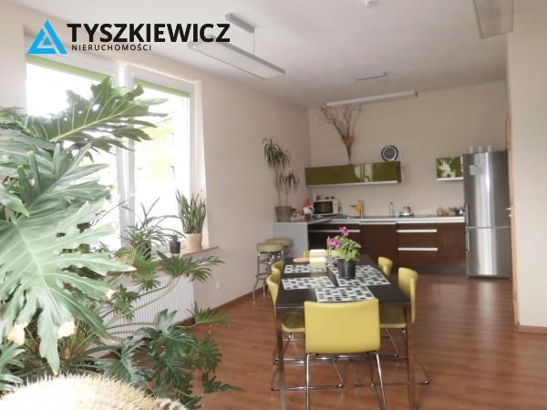 Zdjęcie 3 oferty TY031718 Gdańsk Morena, ul. Piekarnicza