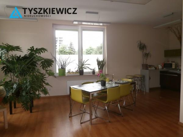 Zdjęcie 4 oferty TY031718 Gdańsk Morena, ul. Piekarnicza