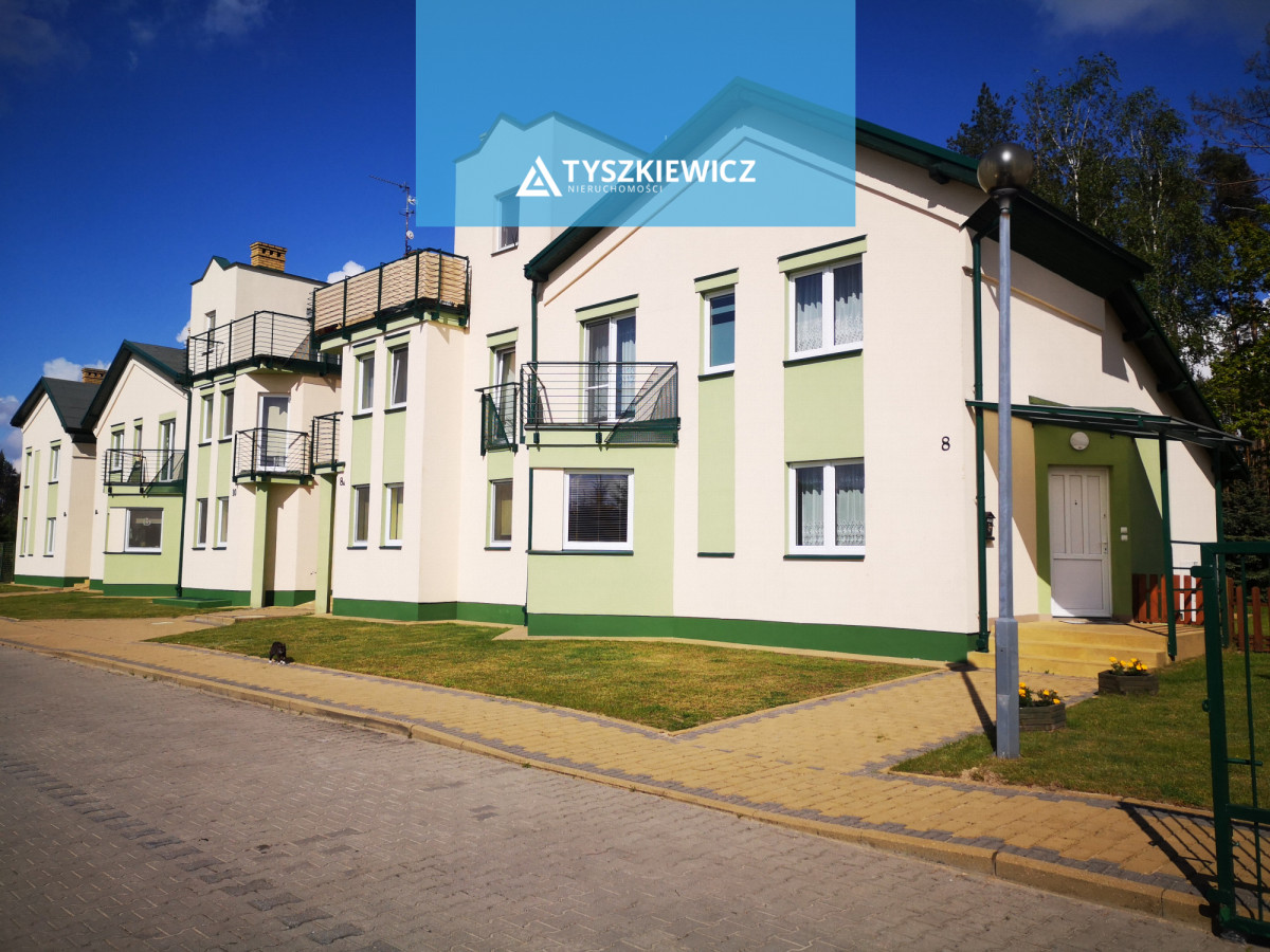 Zdjęcie 2 oferty 21277 Pawłowo, ul. Krótka