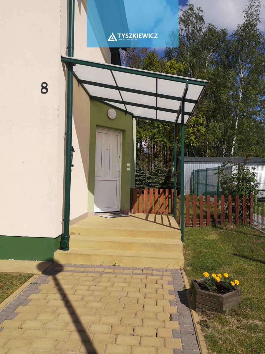 Zdjęcie 3 oferty 21277 Pawłowo, ul. Krótka