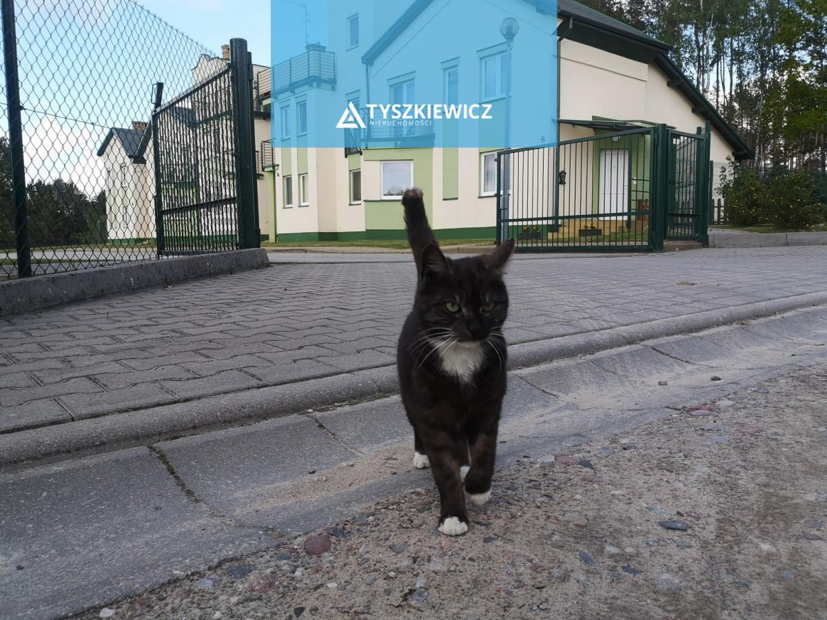 Zdjęcie 1 oferty 21277 Pawłowo, ul. Krótka
