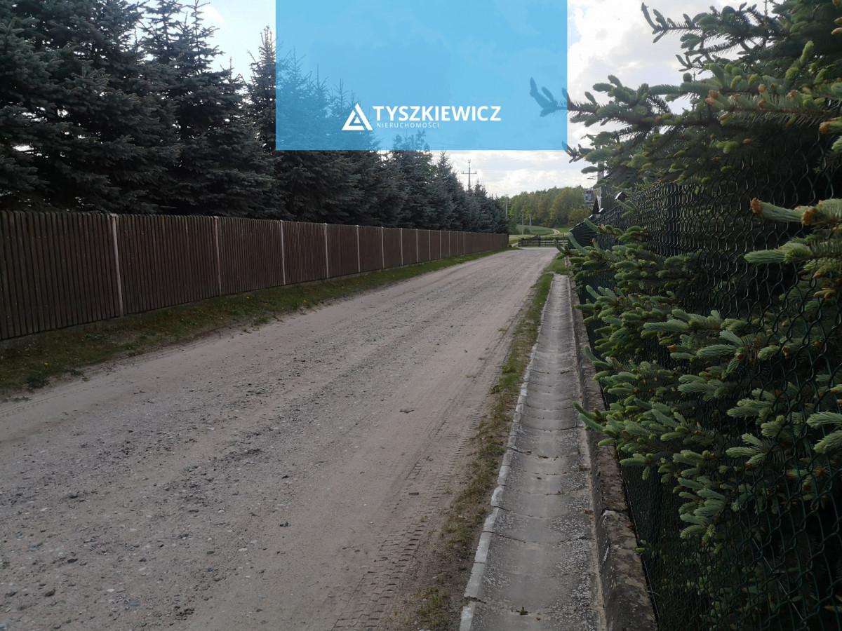 Zdjęcie 32 oferty 21277 Pawłowo, ul. Krótka
