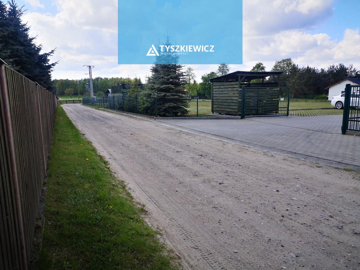 Zdjęcie 33 oferty 21277 Pawłowo, ul. Krótka
