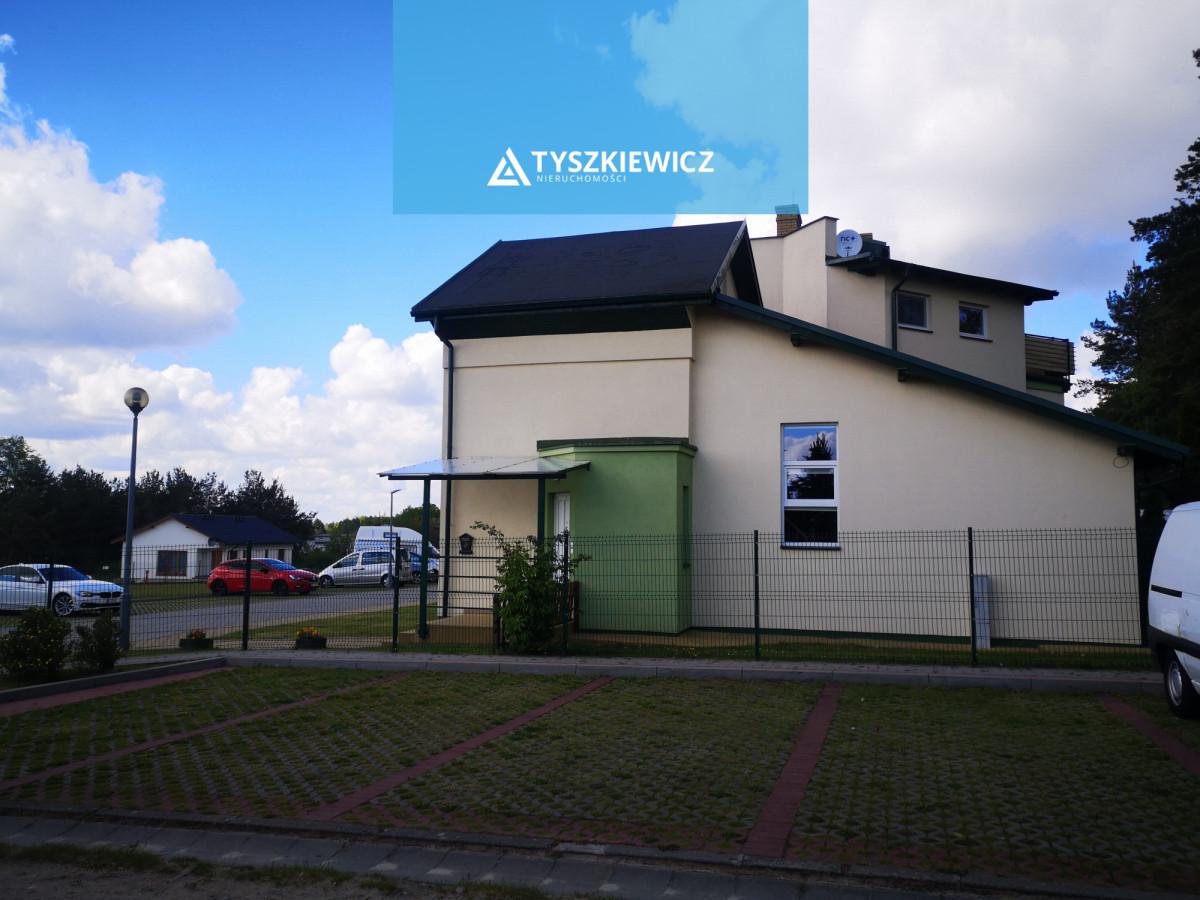 Zdjęcie 5 oferty 21277 Pawłowo, ul. Krótka