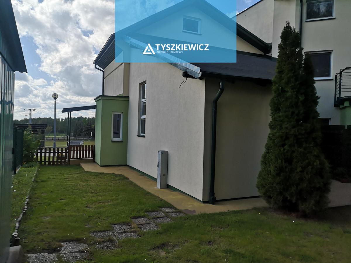Zdjęcie 23 oferty 21277 Pawłowo, ul. Krótka