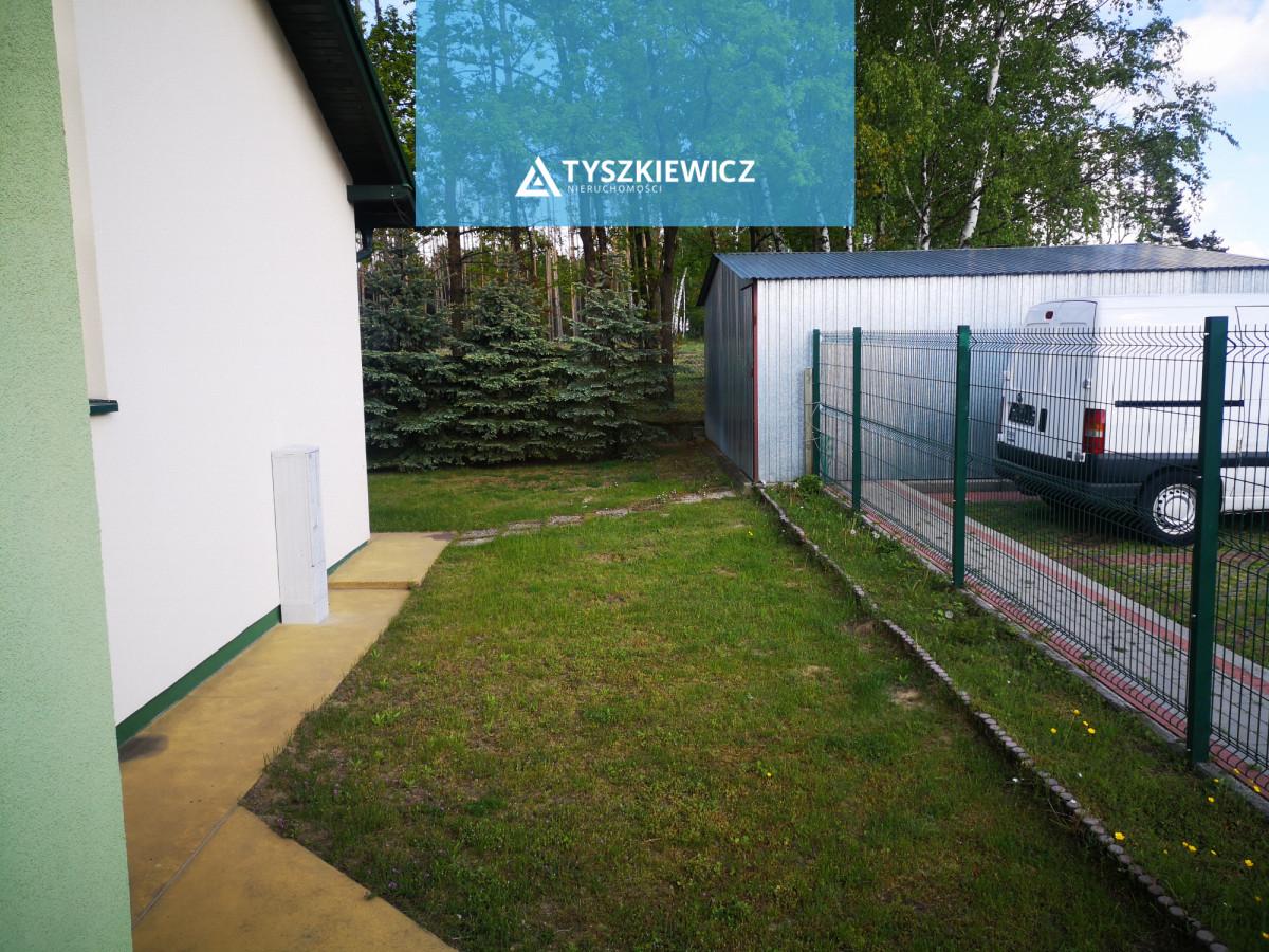 Zdjęcie 18 oferty 21277 Pawłowo, ul. Krótka