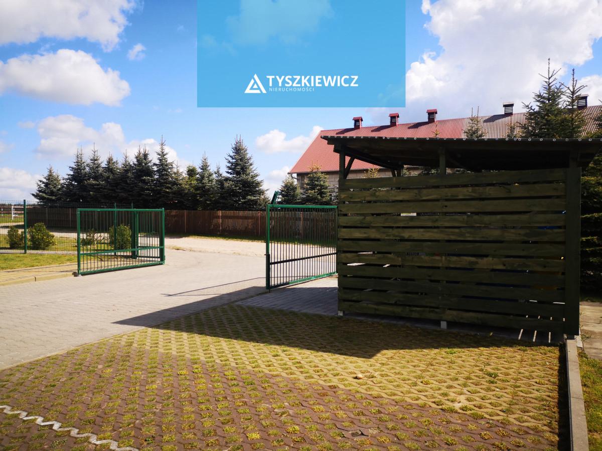 Zdjęcie 24 oferty 21277 Pawłowo, ul. Krótka
