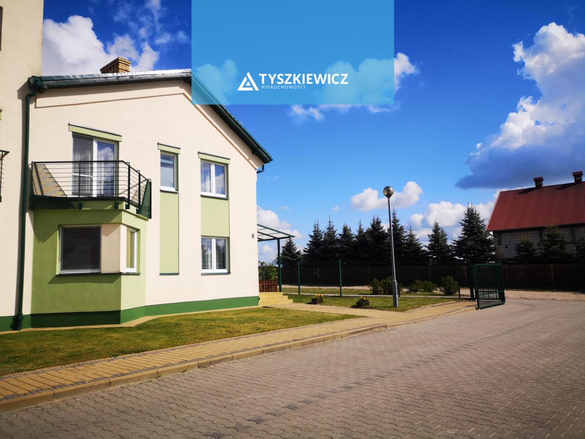 Zdjęcie 21 oferty 21277 Pawłowo, ul. Krótka