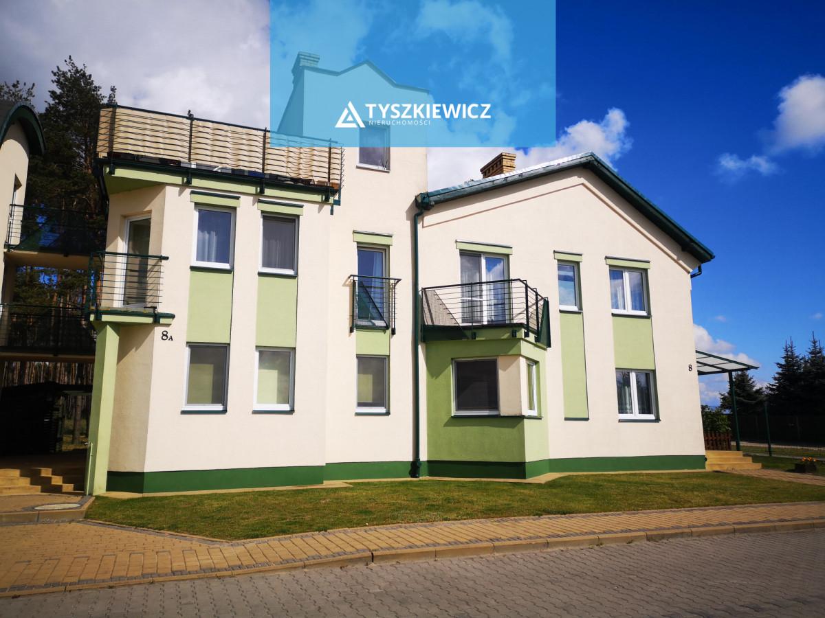 Zdjęcie 20 oferty 21277 Pawłowo, ul. Krótka