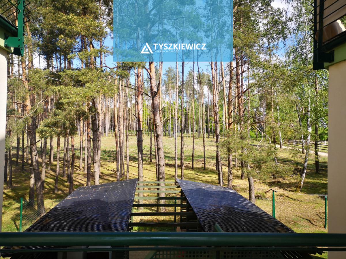 Zdjęcie 19 oferty 21277 Pawłowo, ul. Krótka