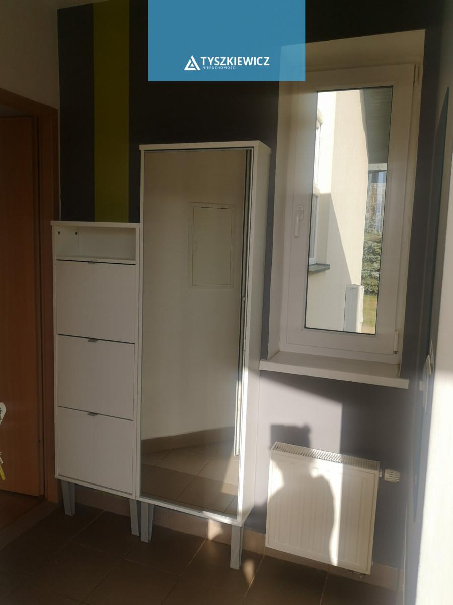 Zdjęcie 11 oferty 21277 Pawłowo, ul. Krótka