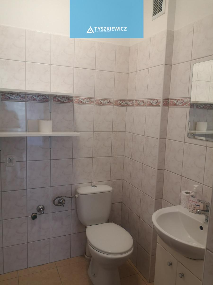 Zdjęcie 31 oferty 21277 Pawłowo, ul. Krótka