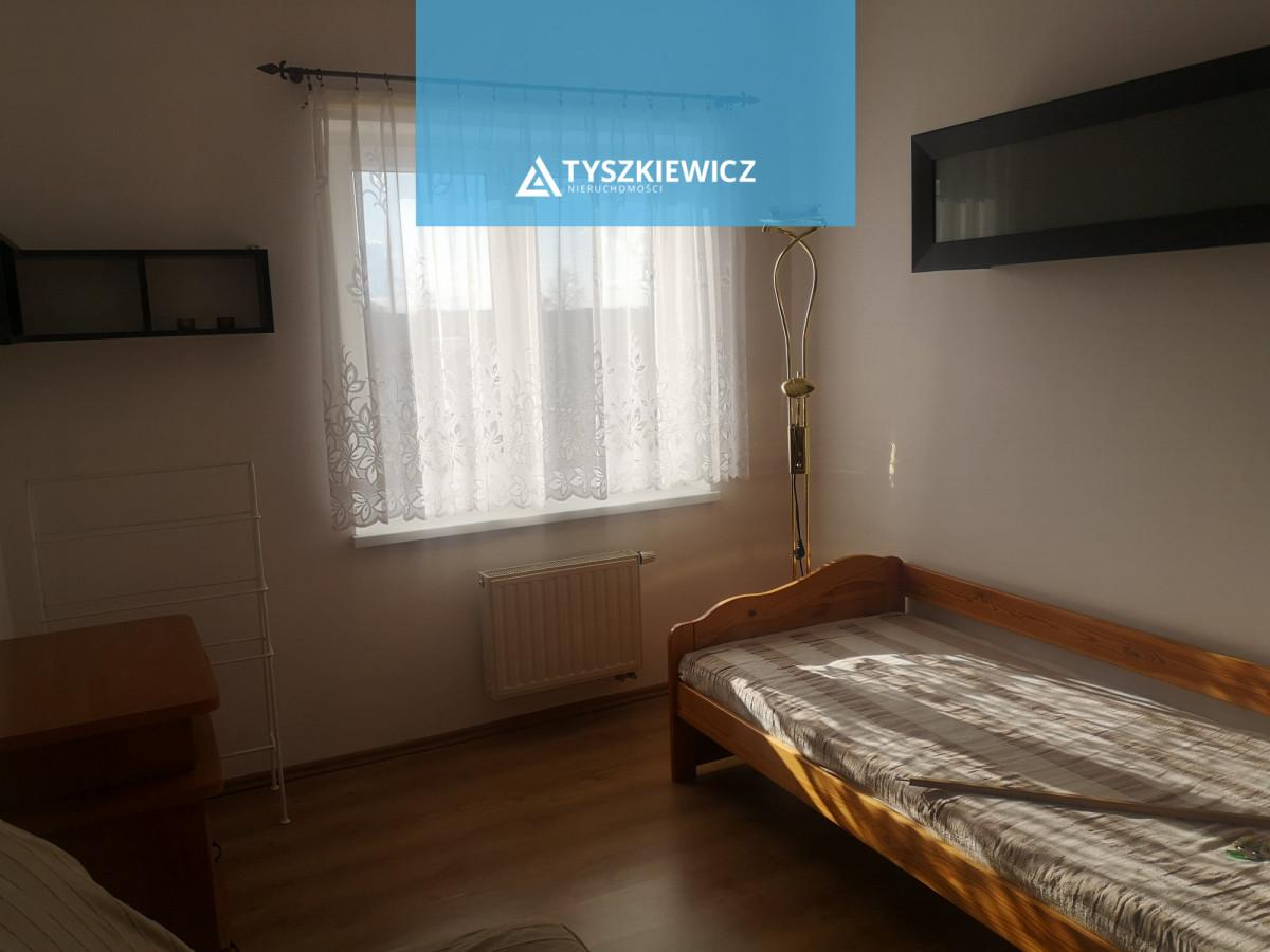 Zdjęcie 25 oferty 21277 Pawłowo, ul. Krótka