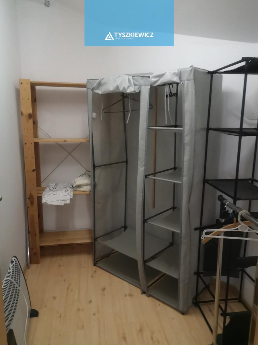 Zdjęcie 34 oferty 21277 Pawłowo, ul. Krótka