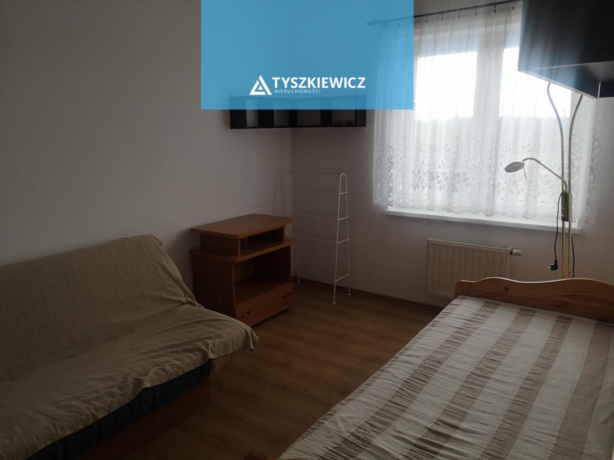 Zdjęcie 26 oferty 21277 Pawłowo, ul. Krótka