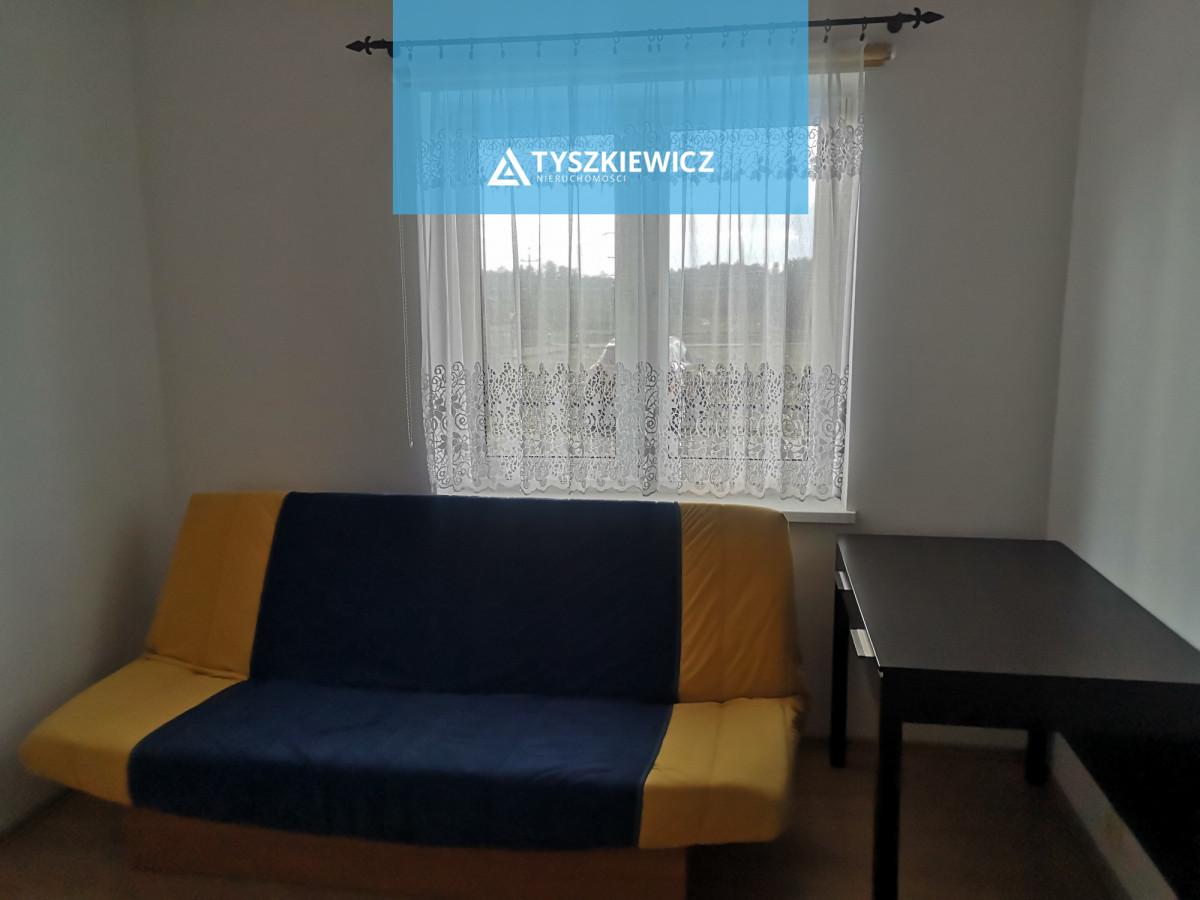 Zdjęcie 28 oferty 21277 Pawłowo, ul. Krótka
