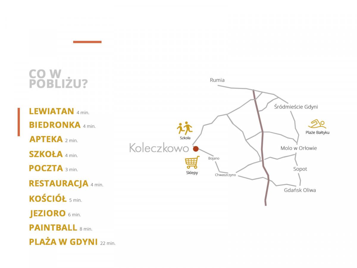 Zdjęcie 4 oferty 21280 Koleczkowo, ul. Wojska Polskiego