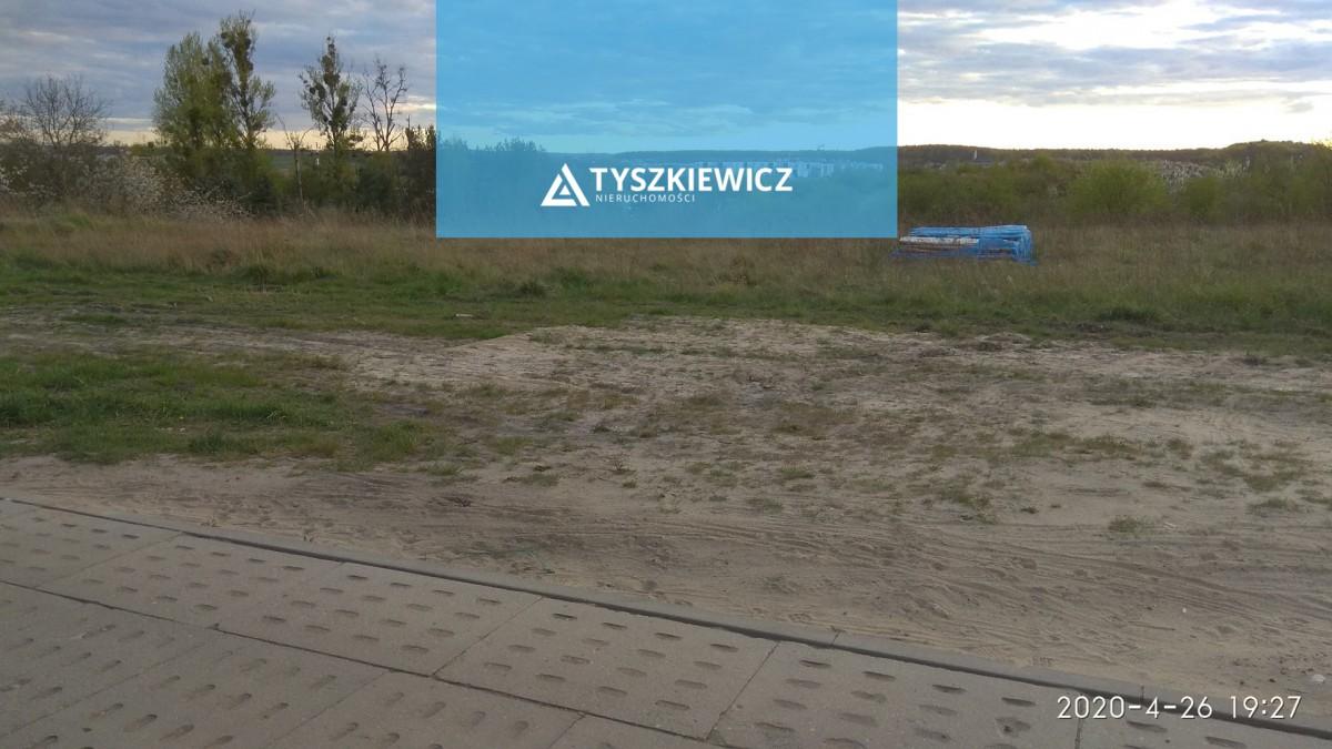 Zdjęcie 2 oferty 21372 Gdańsk Święty Wojciech, ul. Batalionów Chłopskich