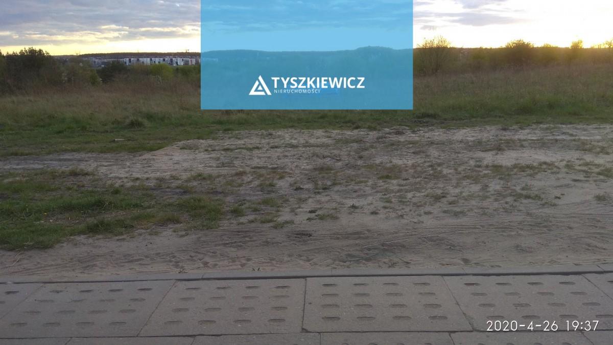 Zdjęcie 1 oferty 21372 Gdańsk Święty Wojciech, ul. Batalionów Chłopskich