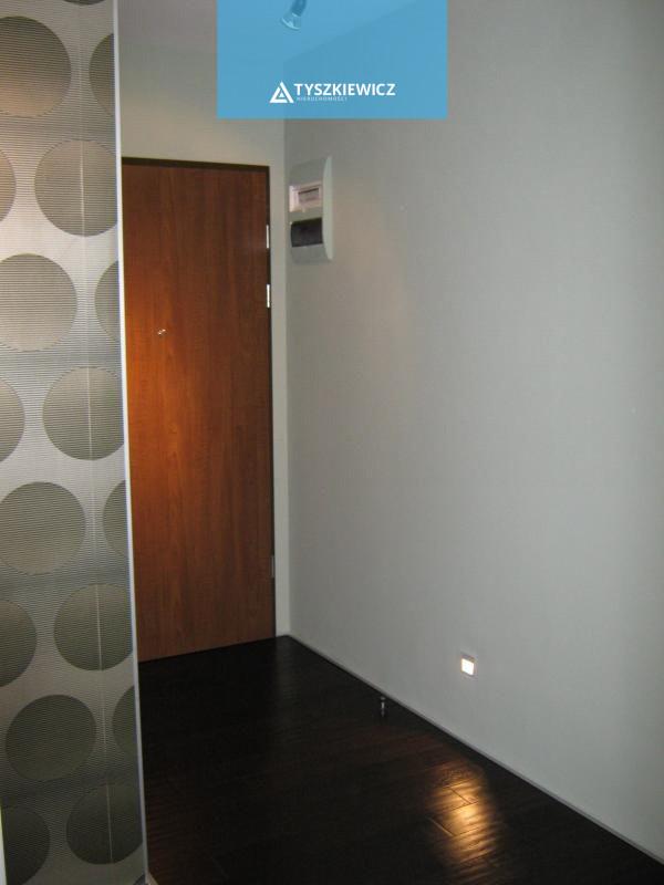 Zdjęcie 8 oferty 21336 Gdańsk Morena, ul. Królewskie Wzgórze