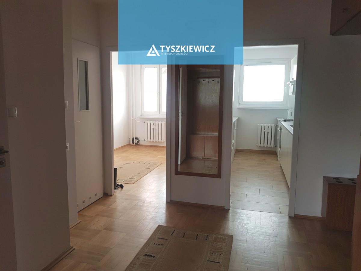 Zdjęcie 11 oferty 21404 Gdańsk Zaspa, ul. Konstantego Ciołkowskiego