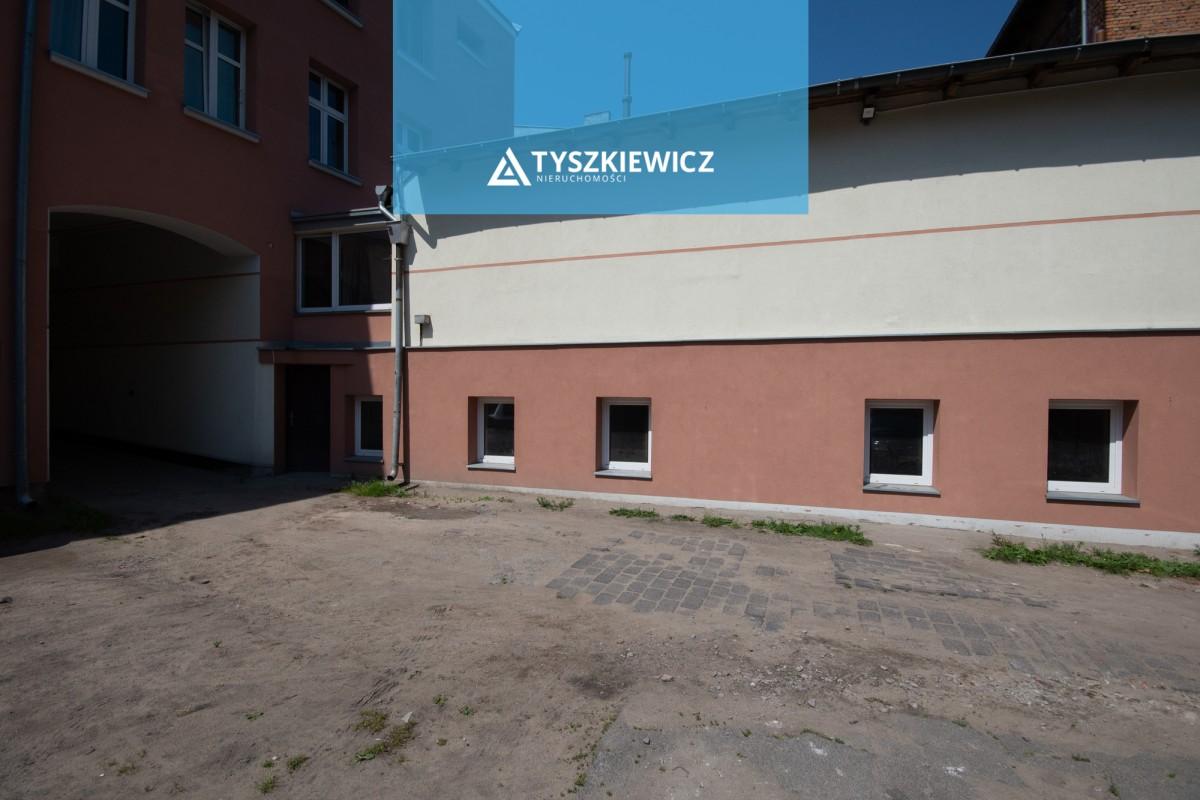 Zdjęcie 17 oferty 21415 Gdańsk Orunia Górna, ul. Trakt św. Wojciecha