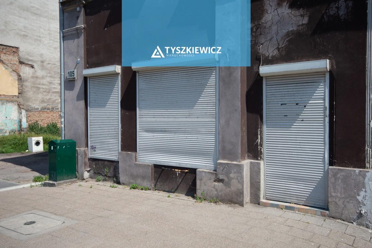 Zdjęcie 18 oferty 21415 Gdańsk Orunia Górna, ul. Trakt św. Wojciecha