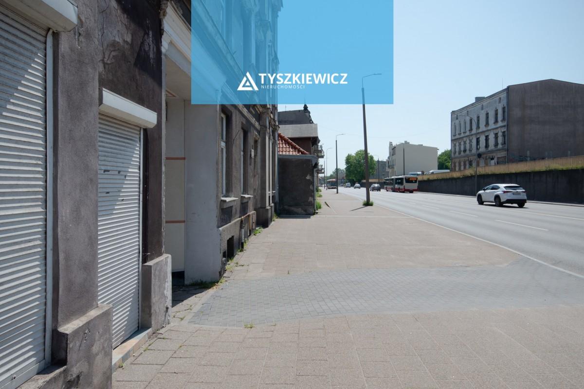 Zdjęcie 19 oferty 21415 Gdańsk Orunia Górna, ul. Trakt św. Wojciecha