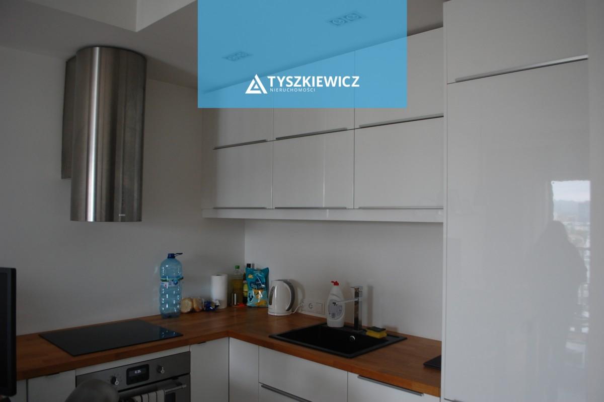 Zdjęcie 6 oferty 21384 Gdańsk Przymorze, al. Rzeczypospolitej