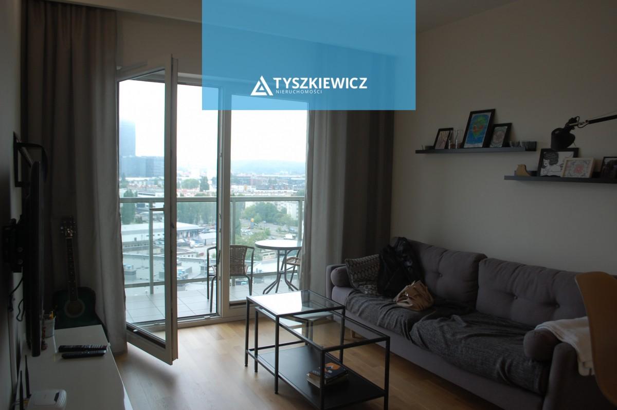 Zdjęcie 1 oferty 21384 Gdańsk Przymorze, al. Rzeczypospolitej