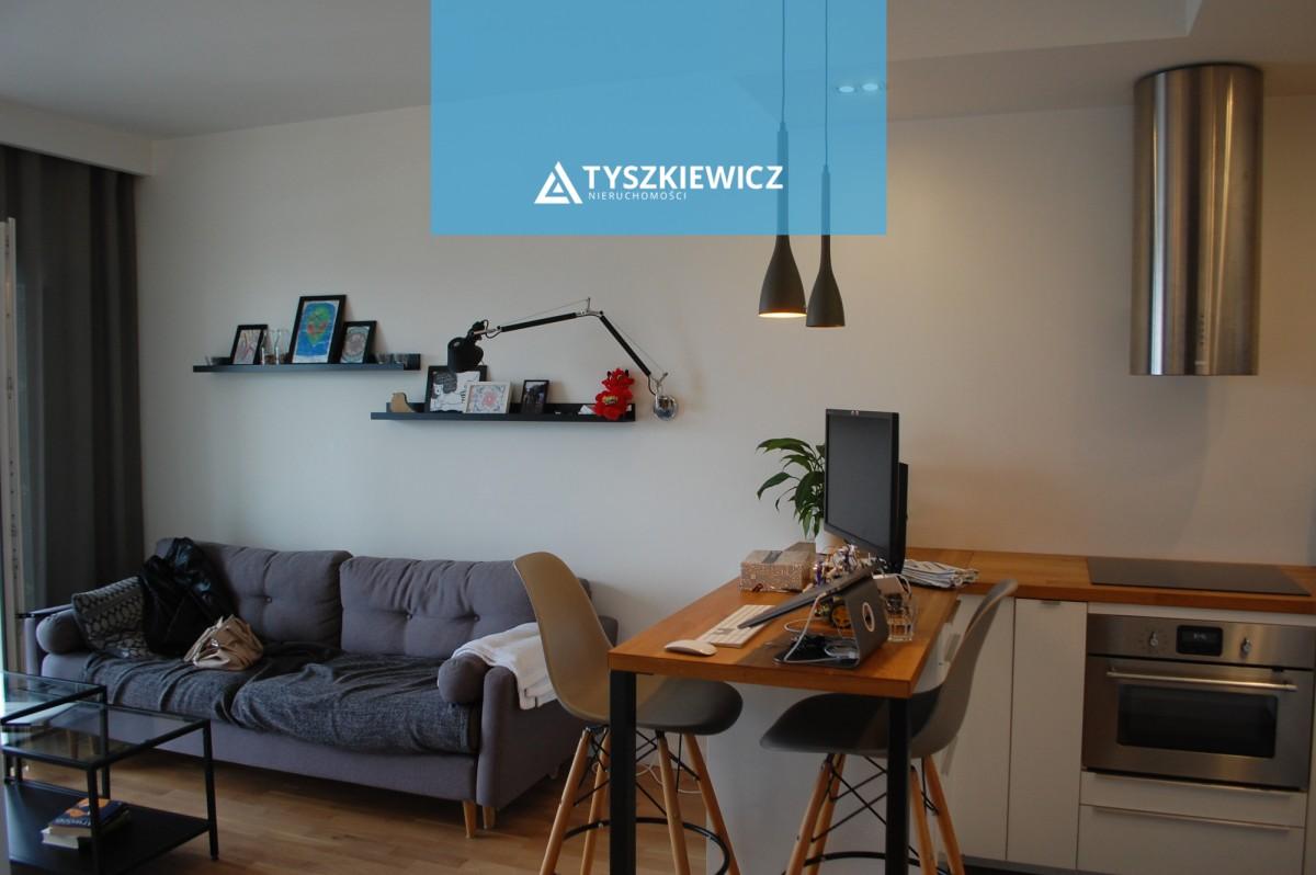Zdjęcie 8 oferty 21384 Gdańsk Przymorze, al. Rzeczypospolitej