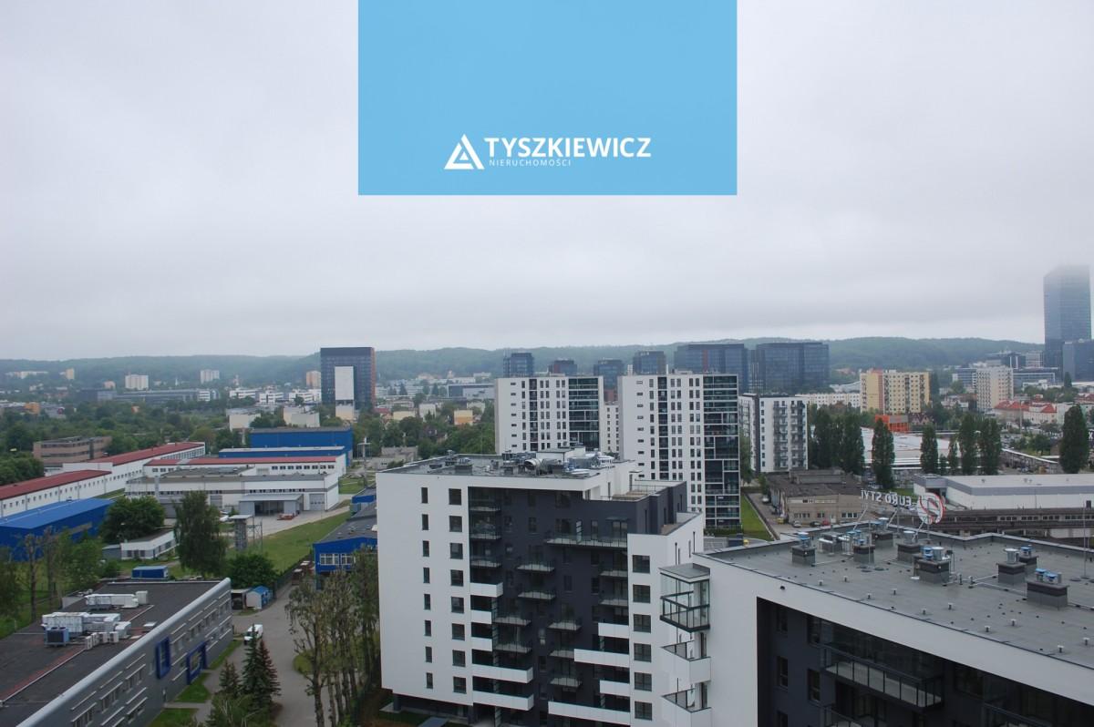 Zdjęcie 19 oferty 21384 Gdańsk Przymorze, al. Rzeczypospolitej