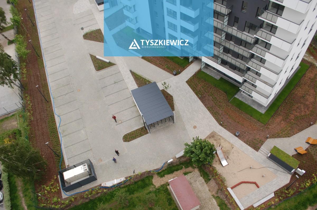 Zdjęcie 16 oferty 21384 Gdańsk Przymorze, al. Rzeczypospolitej