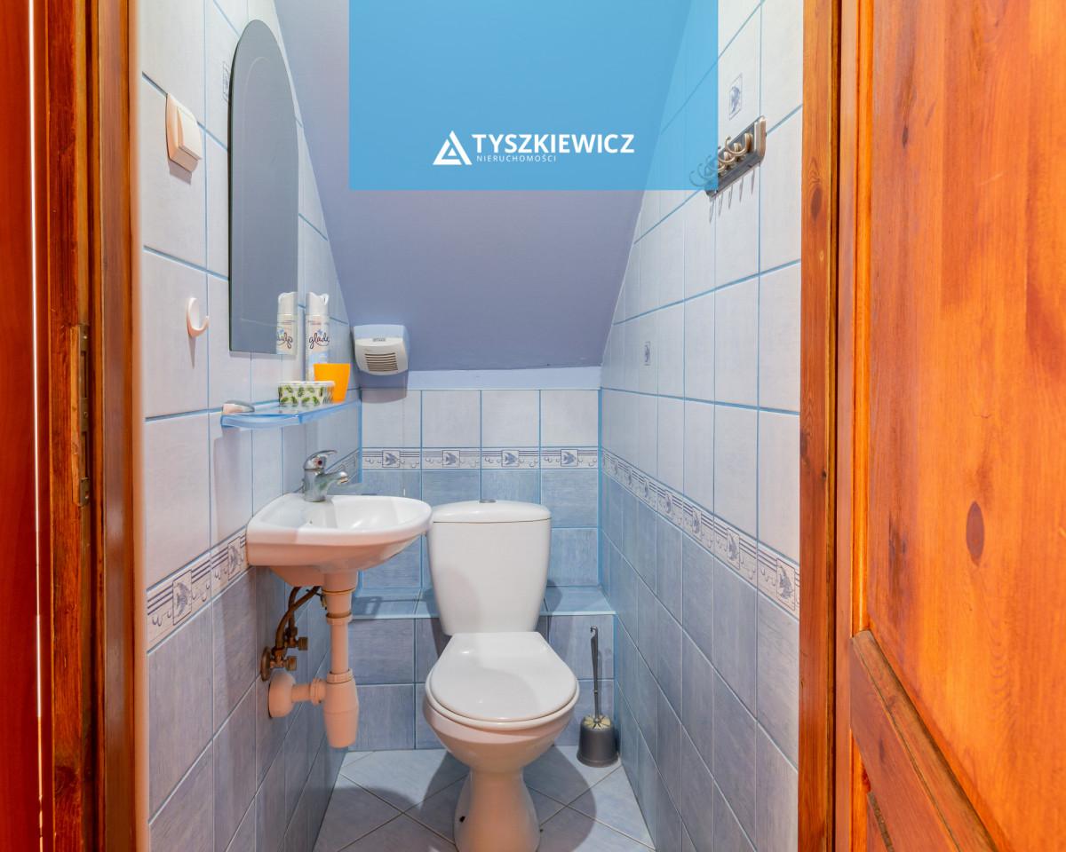 Zdjęcie 12 oferty 21576 Pruszcz Gdański, ul. Fantazego