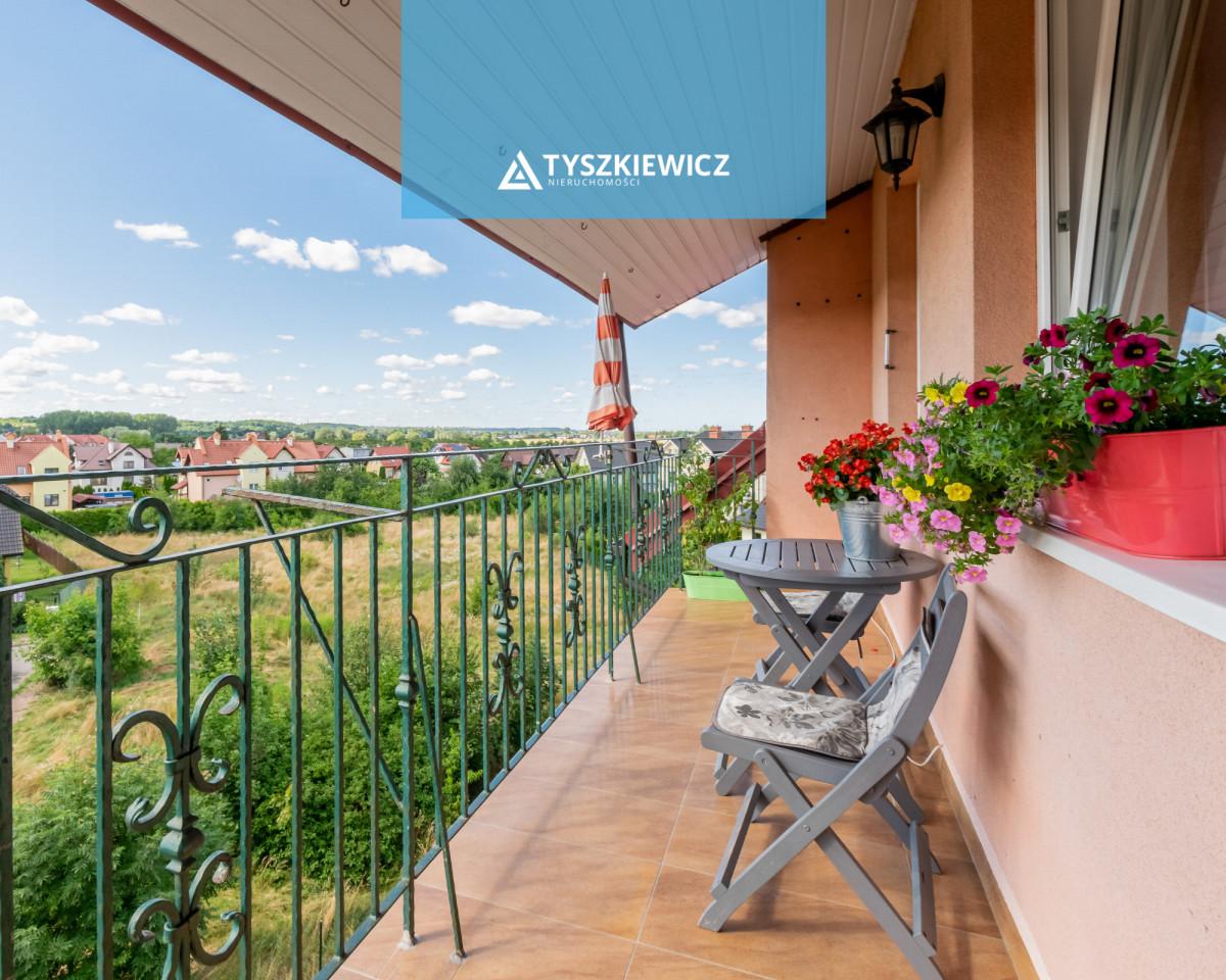 Zdjęcie 14 oferty 21576 Pruszcz Gdański, ul. Fantazego