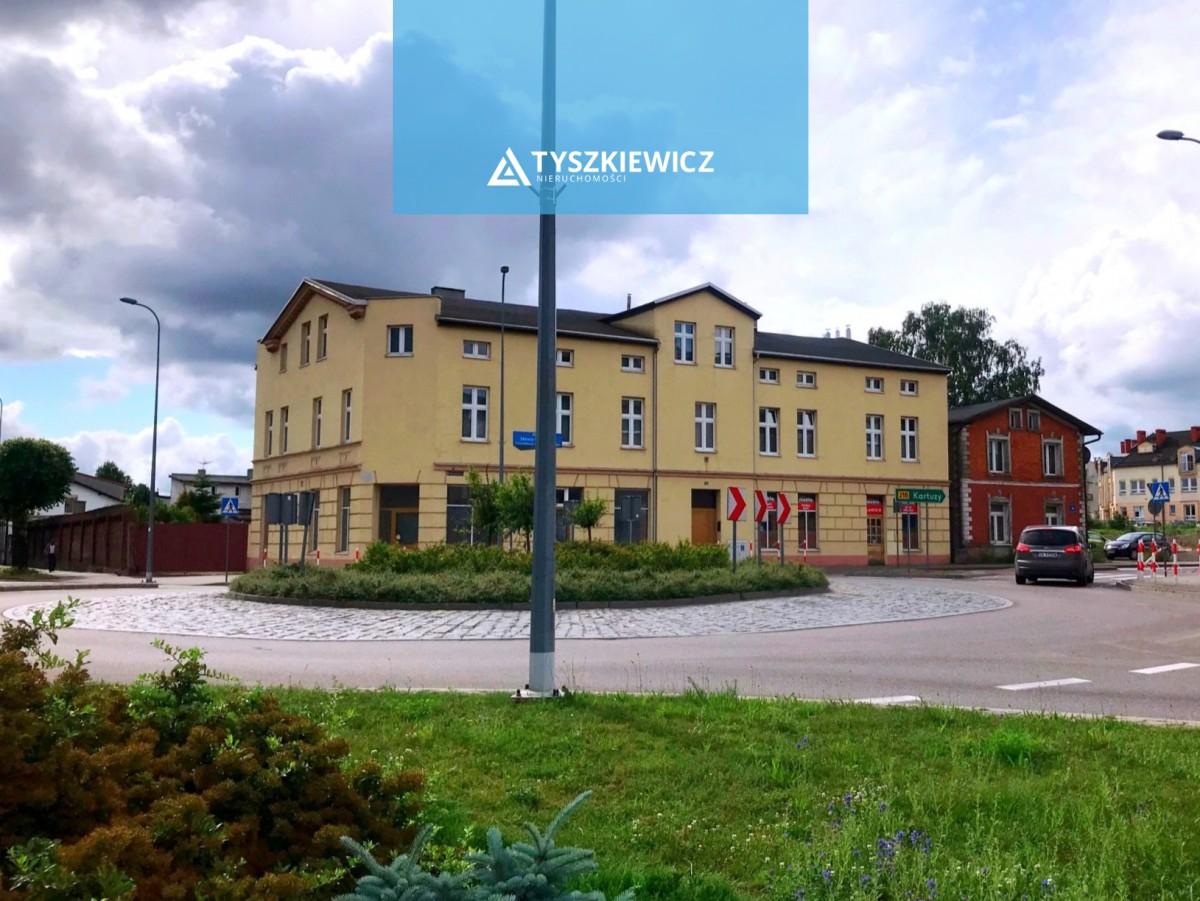 Zdjęcie 2 oferty TY525804 Wejherowo, ul. Henryka Sienkiewicza