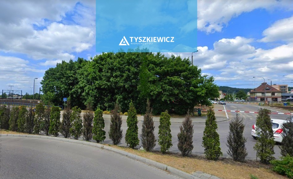 Zdjęcie 1 oferty TY525804 Wejherowo, ul. Henryka Sienkiewicza