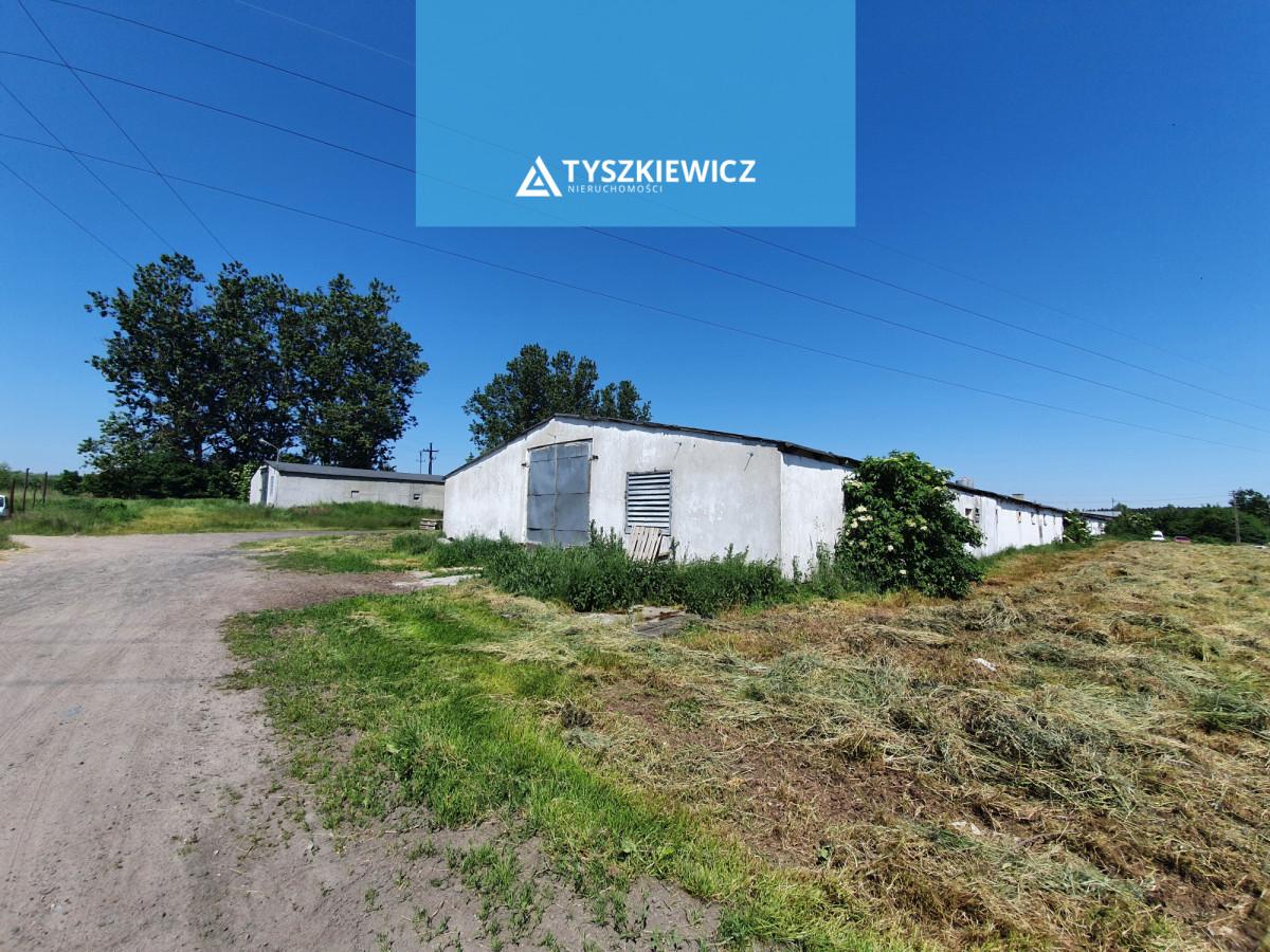 Zdjęcie 4 oferty 21407 Chwaszczyno, ul. Prusa